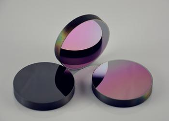 Infrared Windows
